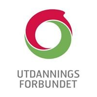 Utdanningsforbundet Sogn og Fjordane