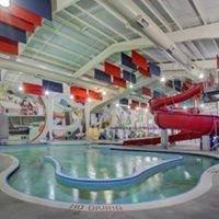 Astoria Aquatic Center