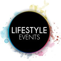 Lifestyle Events FZ