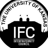 The University of Kansas IFC
