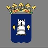 Ayuntamiento de Níjar