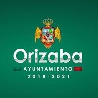 Ayuntamiento de Orizaba