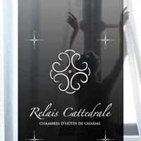 Relais Cattedrale