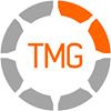 Theissen Medien Gruppe