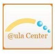 Aula-Center Cursos de Tecnología