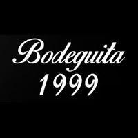 Bodeguita 1999