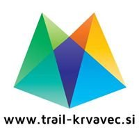 Trail Krvavec