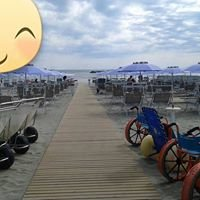 Vacanzeaccessibili.it Villa Marina