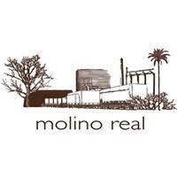 Molino Real