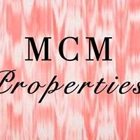 MCM Properties