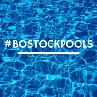 Bostock Pools and Spas