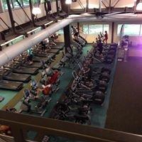 Coppell Aquatic & Recreation Center
