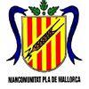 Mancomunitat Pla de Mallorca