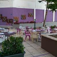 Hotel Tryp Alcala
