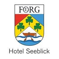 Hotel Seeblick Pelham