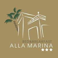 Bed and Breakfast Alla Marina