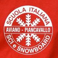 Scuola sci e snowboard Aviano-Piancavallo