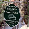 Agriturismo Lo Scoiattolo - Verrandi - Ventimiglia