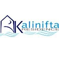 Kalinifta Residence