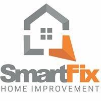 SmartFix Home Improvement LLC