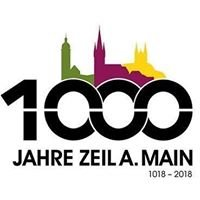 Stadt Zeil a. Main