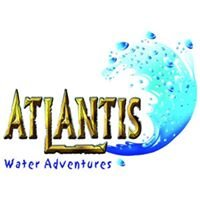 Atlantis Water Adventures - Ancol