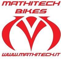 Mathitech Bikes