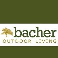 Bacher Outdoor Living - Das Erlebnis und Lifestyle Gartencenter