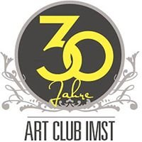 ArtClub Imst