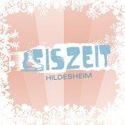 Eiszeit Hildesheim