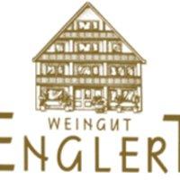 Weingut Englert