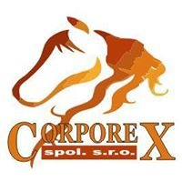 Corporex jazdecký areál a polo club