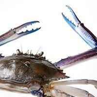 Abacus Fisheries Co Pty Ltd