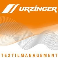 Urzinger Textilmanagement  - Josef Urzinger GmbH