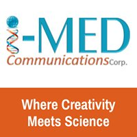 I-Med Communications Corp
