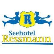 Seehotel Ressmann - Familie Ressmann
