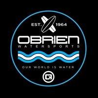 OBrien France