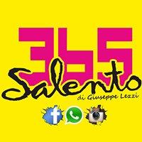 Salento 365