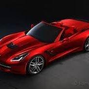 Miami Luxury Auto Rent