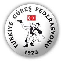 Türkiye Güreş Federasyonu Başkanlığı