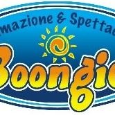Boongie Animazione