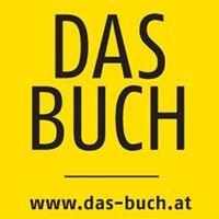 das Buch - das-buch.at
