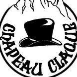 Bistro Chapeau Claque