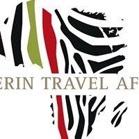 Severin Travel Africa