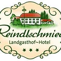 Landgasthof-Hotel Reindlschmiede