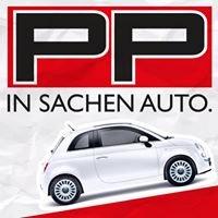 Automobile Kroppen GmbH