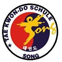 Song's Taekwondo Schule Hörstel