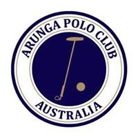 Arunga Polo Club