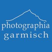 Photographia Garmisch