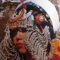 Great Himalayan Travels